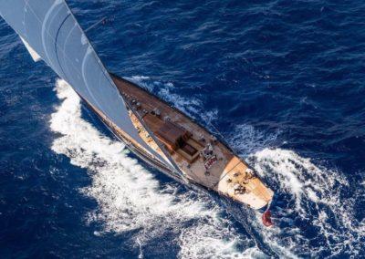 131' 2012 Hollnd Jachtbouw | US $12,506,550