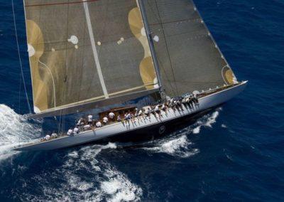 137' 2005 Holland Jachtbouw | US $8,278,145