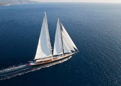 183' 2011 Pruva Yachting | US $10,497,870