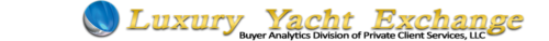Luxury Yacht Exchange